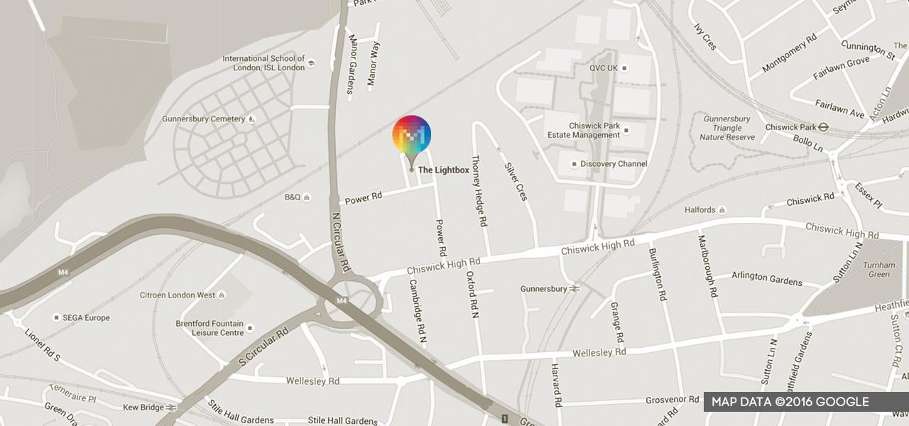 MiC_map