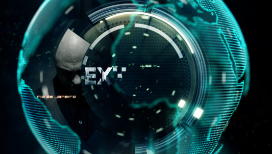RK_Ex